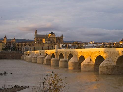 Córdoba 013