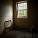 """severalls mental hospital • <a style=""""font-size:0.8em;"""" href=""""http://www.flickr.com/photos/45875523@N08/5353209566/"""" target=""""_blank"""">View on Flickr</a>"""