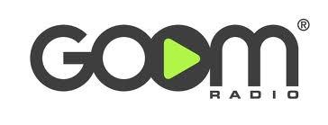 GOOM Radio logo