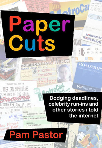 papercuts12