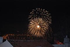 Artificio 1
