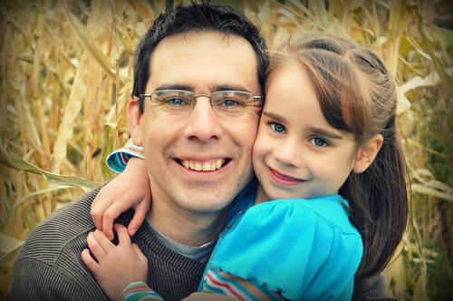 Lewis Family Photos 18