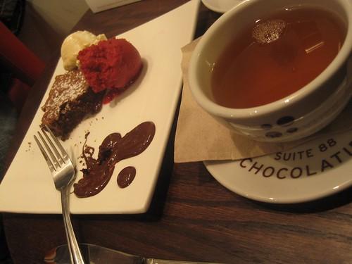Dec3-Dessert