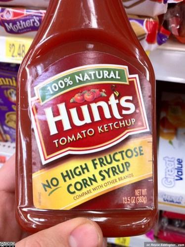 Ketchup1380