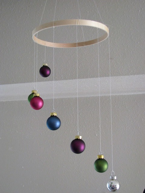 a minimalist ornament chandelier is my fave you are my fave