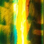 """erruption front plate tube <a style=""""margin-left:10px; font-size:0.8em;"""" href=""""http://www.flickr.com/photos/30723037@N05/5245021535/"""" target=""""_blank"""">@flickr</a>"""