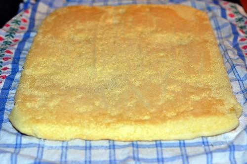 Biskuitrolle