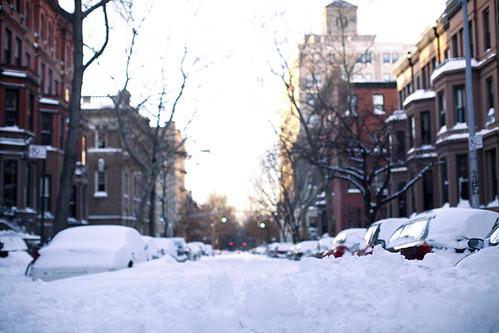December27Snow_PresidentStreet