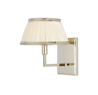 lighting, hudson valley, 2801 miramar collection, old bronze, $72 from lighting direct