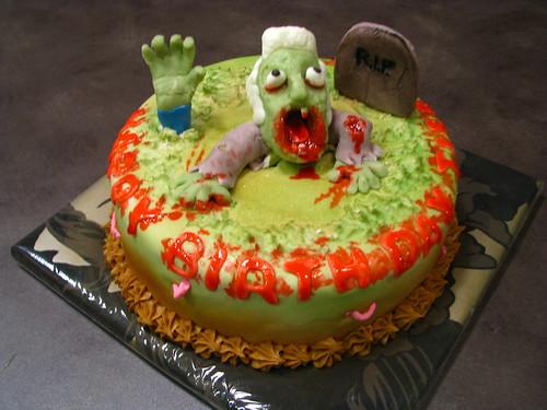 cakes 028