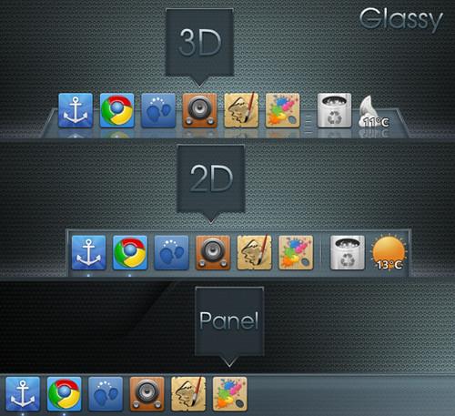 glassy_docky_theme_by_half_left-d30jt11