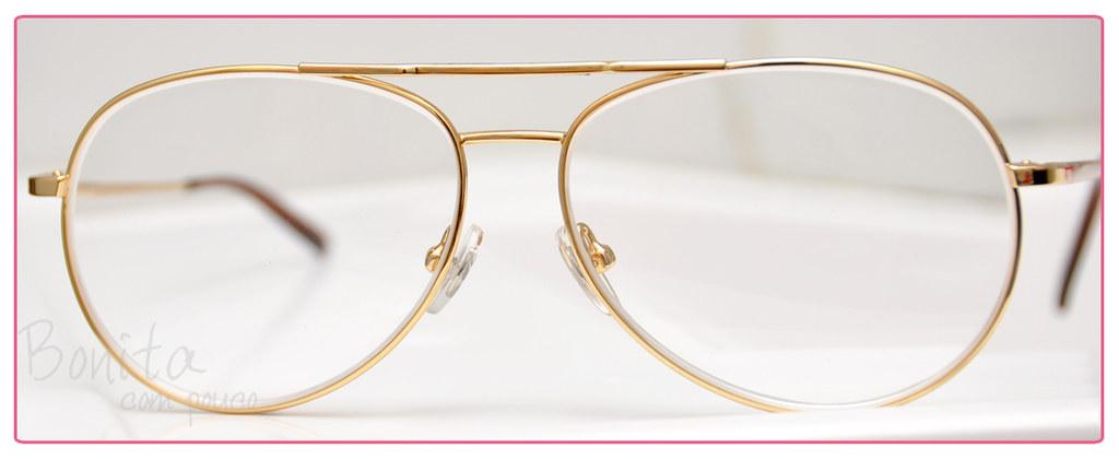 oculos 02