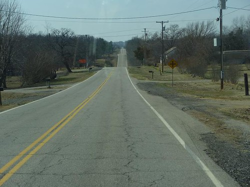 OK, Foyil Route 66-2