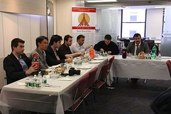 Introductory_Dinner_for_Turkish_Press_Members_5