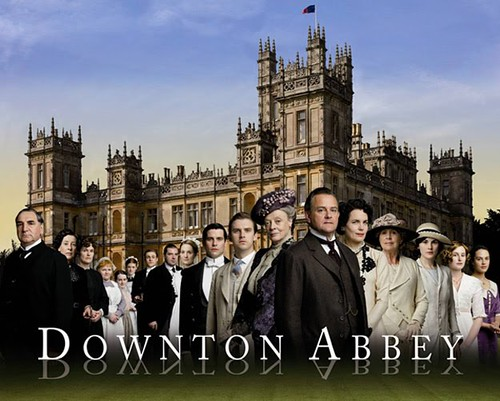 DowntonAbbey01