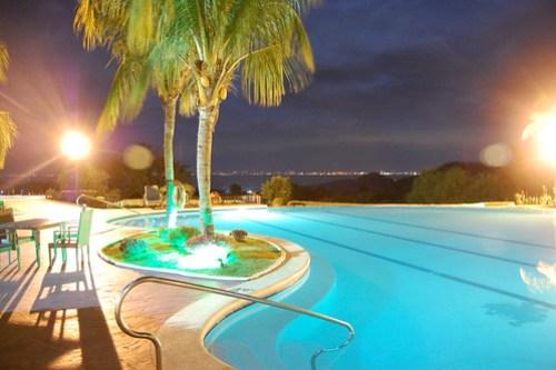 Thunderbird Resort Binangonan, Rizal, Philippines 48