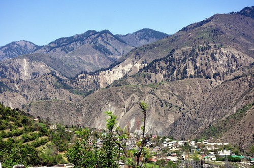 JammuValley