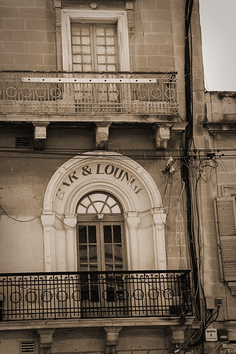 Bar-&-Lounge-Mosta