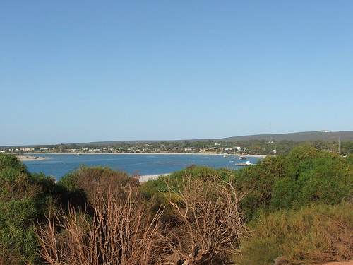 City of Kalbarri