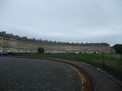 Bath (73)