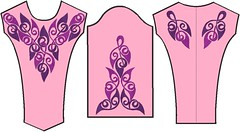 TA-SG dress 1aa