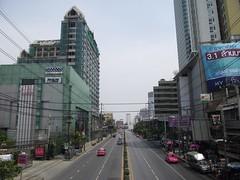 Bangkok_buildings02