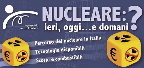 ISF_BOLOGNA_NUCLEARE