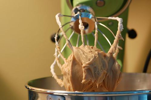 Chocolate Peanut Butter Pie 4