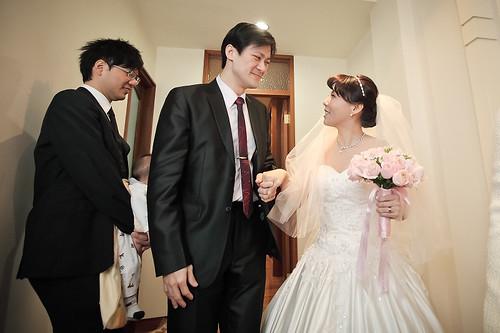 PCYC_Wedding_085