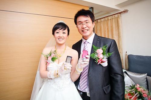 YCMH_Wedding_218