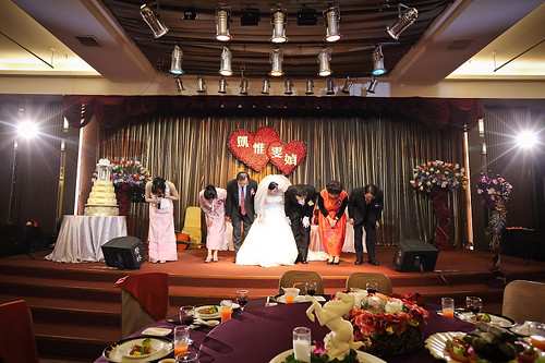 KWWJ_Wedding_324
