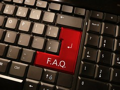 Frequently Asked Questions - F.A.Q - FAQs on K...