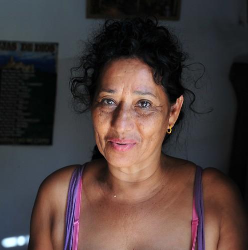 KLR 650 Trip Honduras 6