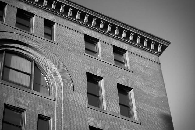 {4/52} Lowertown Lofts