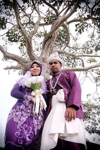 saiful-akma-wedding-photographer-kuantan