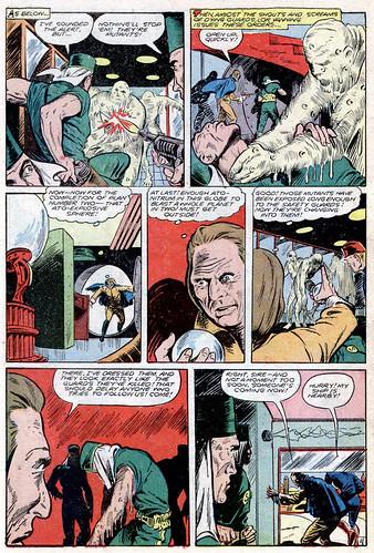 Planet Comics 57 - Mysta (Nov 1948) 03