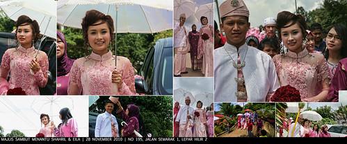 shahril-eila-wedding-photographer-kuantan-2