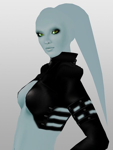 Free twi'lek avatar from Little Mos Eisley