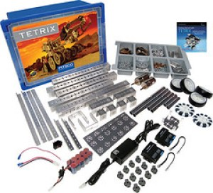 LEGO Mindstorms Education | NEXT SYSTEM