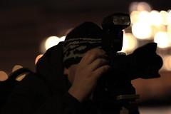 2011-02-25 201254 Canon EOS 5D Mark II 2231322546 100-4056 raw