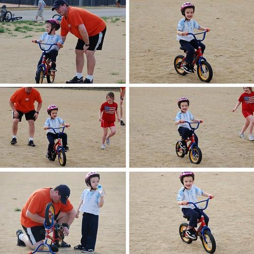 bike riding (1024x1024)