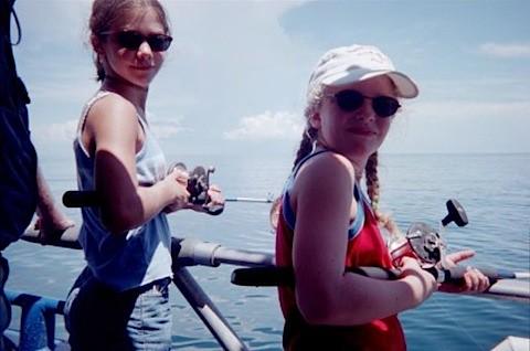 alison and I fishing boat.jpeg