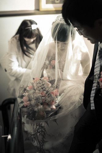 YCMH_Wedding_158