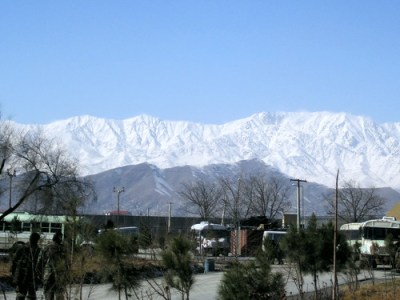 afgh_snowy_mountains