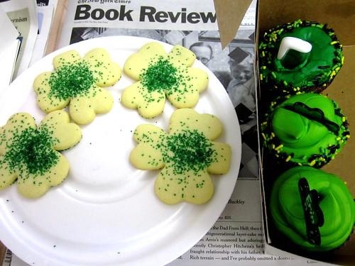 St. Patrick's Day 003