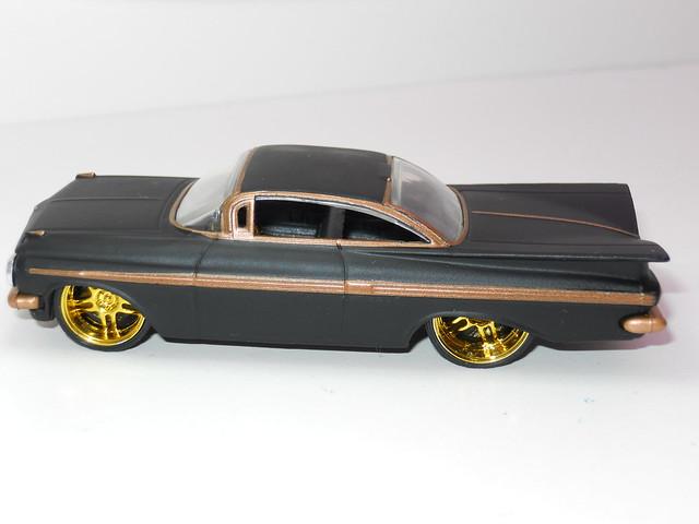 hot wheels custom design '59 chevy impala (8)