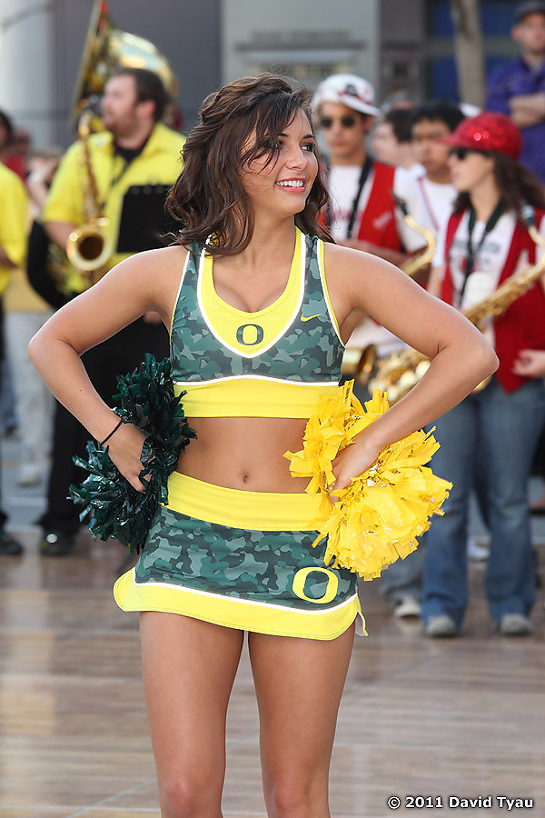 Oregon Cheer 013