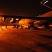 Yokota Air Base Japan Operations