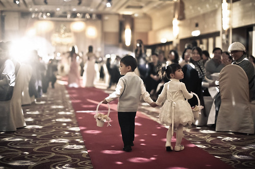 PCYC_Wedding_380