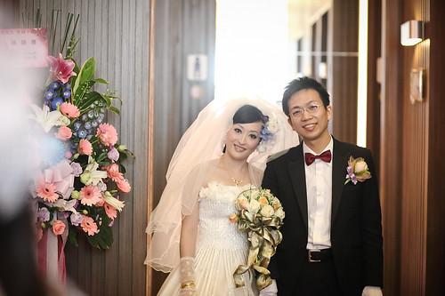 KWWJ_Wedding_281
